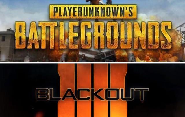 Chấm điểm PUBG và Call of Duty: Black Ops 4 trên từng phương diện. Đâu mới là ông vua đích thực của Battle Royale - Ảnh 4.