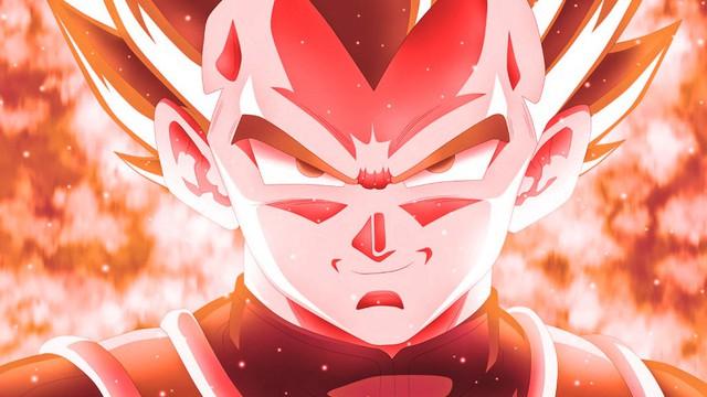 10 sự thật thú vị về Vegeta, chàng Hoàng tử Sayian đầy kiêu hãnh trong Dragon Ball - Ảnh 10.