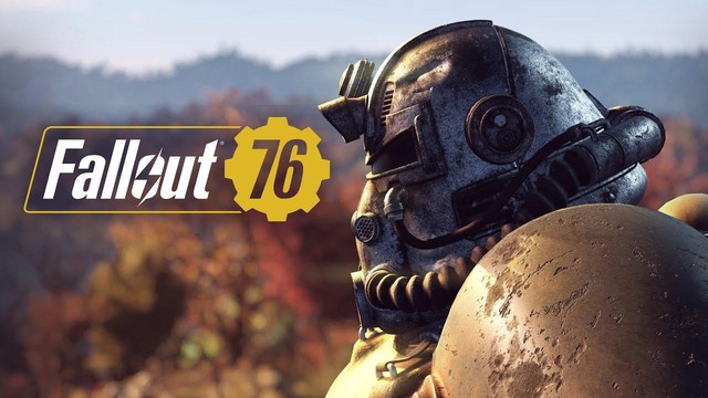 Vừa ra mắt, bom tấn hậu tận thế Fallout 76 đã mang đến cho người hâm mộ tin mừng - Ảnh 1.
