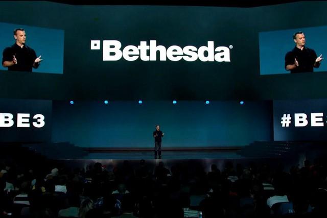 Vừa ra mắt, bom tấn hậu tận thế Fallout 76 đã mang đến cho người hâm mộ tin mừng - Ảnh 2.