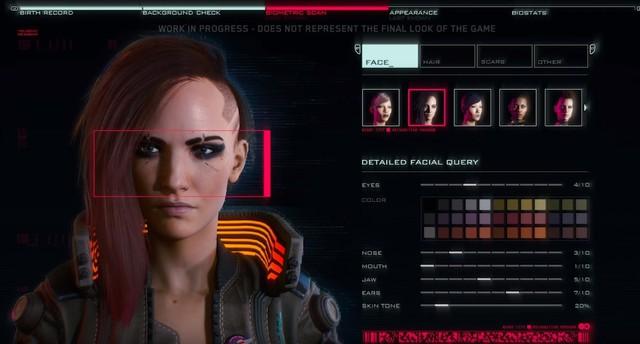 Tất tần tật những điều cần biết về Cyberpunk 2077, bom tấn đáng chờ đợi nhất năm 2019 - Ảnh 3.