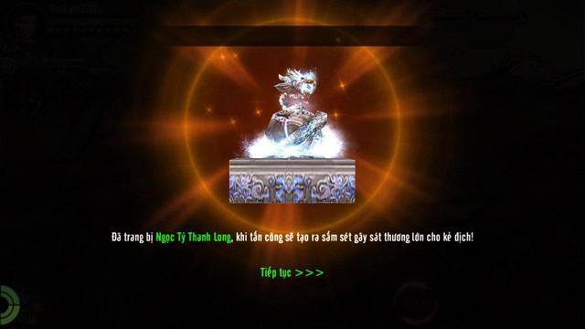 Mẹo lên Level thần tốc trong Chiến Thần Vô Song dành cho game thủ đua Top - Ảnh 4.