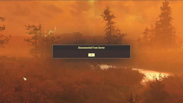 Fallout 76 sập luôn server sau khi 3 quả bom nguyên tử bị kích hoạt trong game - Ảnh 5.