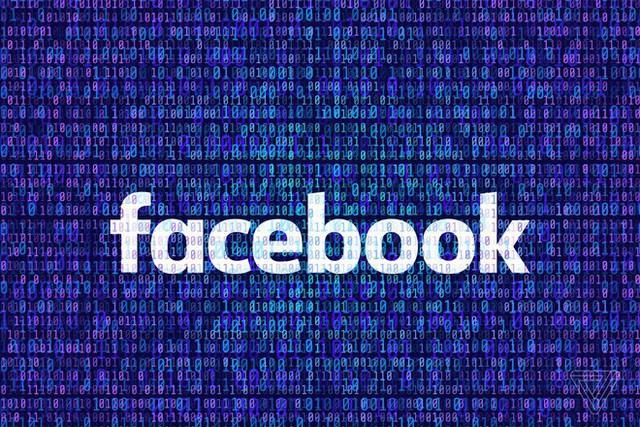Ứng dụng bikini kỳ lạ này đang có trong tay tài liệu tuyệt mật của Facebook, đe dọa lật đổ đế chế Mark Zuckerberg - Ảnh 1.