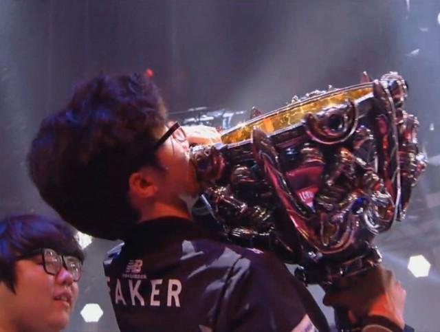 Những kịch bản nào sẽ chờ đợi Dream Team SKT T1 trong một mùa giải mới đầy giông bão? - Ảnh 6.