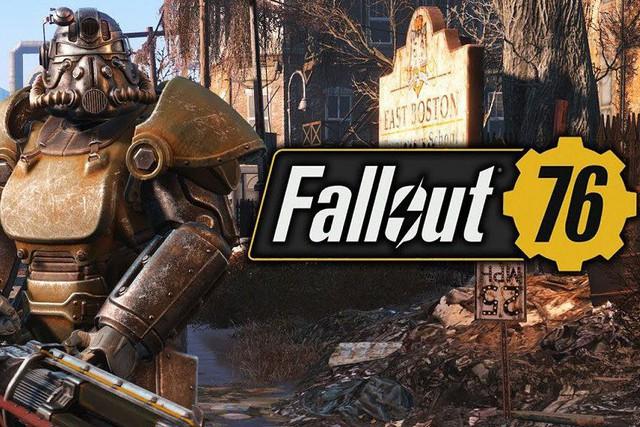 Bán hàng kém chất lượng nhưng Fallout 76 nhất quyết không hoàn tiền cho game thủ - Ảnh 1.