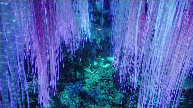 Hé lộ tựa đề chính thức cả 4 phần tiếp theo của bom tấn Avatar - Ảnh 3.