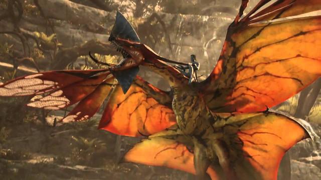 Hé lộ tựa đề chính thức cả 4 phần tiếp theo của bom tấn Avatar - Ảnh 4.