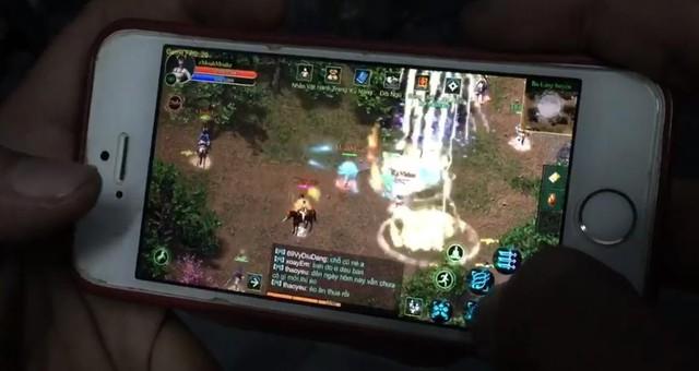 Hướng dẫn tải Võ Lâm Truyền Kỳ 1 Mobile - VLVm cho hệ máy iOS Huong-dan-tai-vo-lam-truyen-ky-1-mobile-vlvm-cho-he-may-ios-3-15415034668331535460310