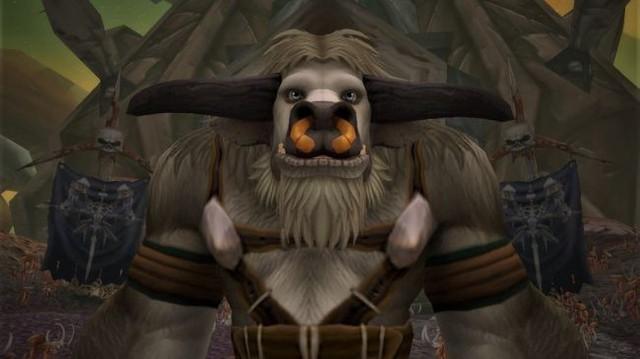 9 vật phẩm hiếm có và đắt giá nhất lịch sử World of Warcraft (p1) - Ảnh 1.