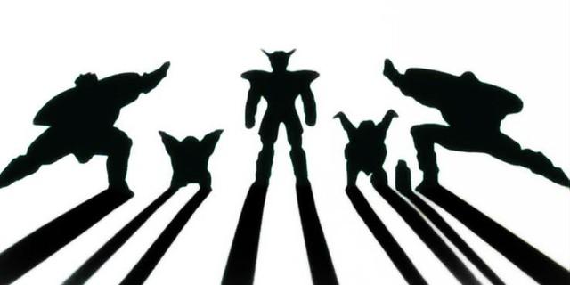 14 sự thật thú vị về đội Ginyu trong Dragon Ball (P.1) - Ảnh 5.