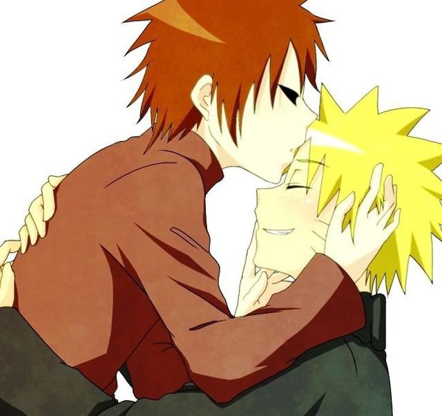 Liệu đây có là cách giải thích hợp lý nhất cho việc Gaara không kết hôn dù Naruto đã yên bề gia thất - Ảnh 8.