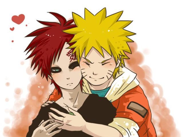 Liệu đây có là cách giải thích hợp lý nhất cho việc Gaara không kết hôn dù Naruto đã yên bề gia thất - Ảnh 13.