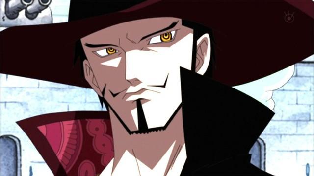 One Piece: 7 nhân vật siêu mạnh có khả năng đánh bại một Đô Đốc Hải Quân hiện nay - Ảnh 3.