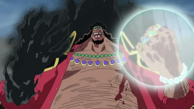 One Piece: 7 nhân vật siêu mạnh có khả năng đánh bại một Đô Đốc Hải Quân hiện nay - Ảnh 1.