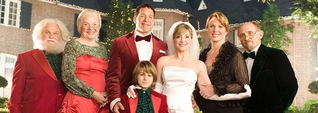 10 bộ phim chủ đề Giáng Sinh tuy cũ nhưng xem lại vẫn thấy hay - Ảnh 8.