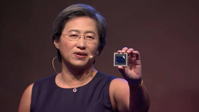 Đe dọa ngôi vị thống trị ngành sản xuất chip của Intel là một công ty Đài Loan bạn chưa từng nghe tới - Ảnh 3.