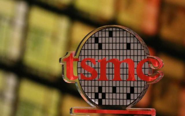 Đe dọa ngôi vị thống trị ngành sản xuất chip của Intel là một công ty Đài Loan bạn chưa từng nghe tới - Ảnh 1.