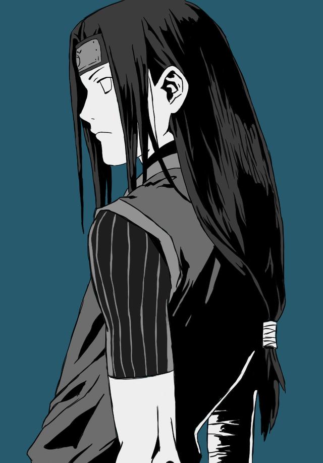 Câu hỏi gây tranh cãi: Nếu được hồi sinh một nhân vật đã chết từ Naruto trong Boruto, bạn sẽ chọn ai? - Ảnh 3.