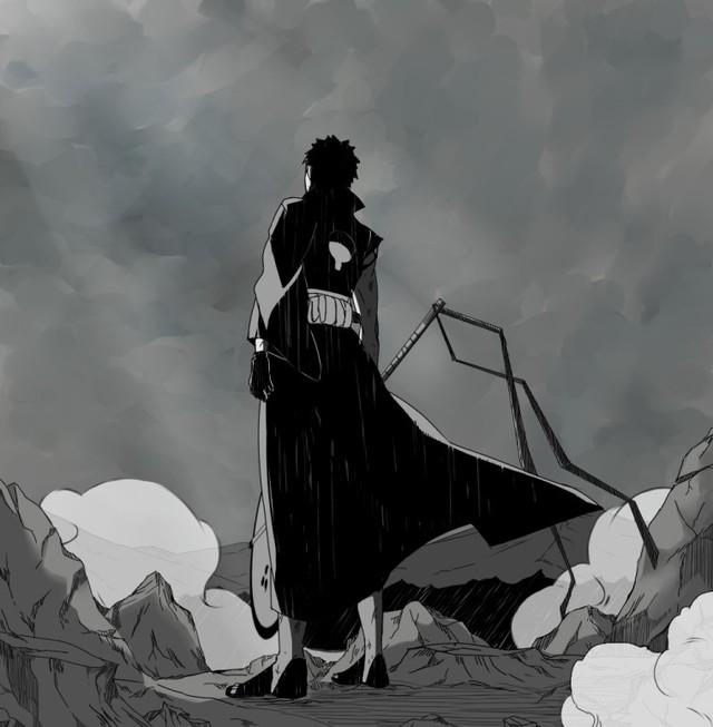 Câu hỏi gây tranh cãi: Nếu được hồi sinh một nhân vật đã chết từ Naruto trong Boruto, bạn sẽ chọn ai? - Ảnh 6.