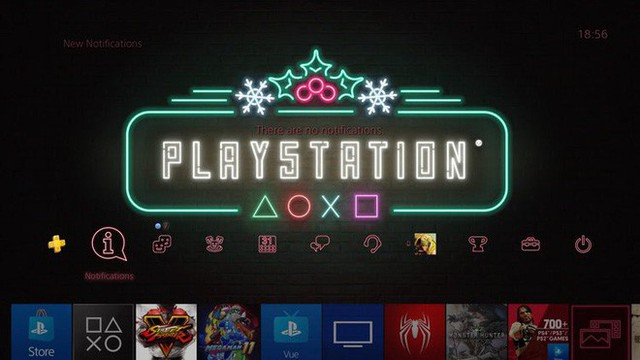 Sony chơi chữ úp mở sắp ra mắt máy PlayStation 5 mới toanh - Ảnh 1.