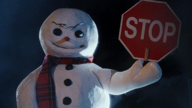 5 bộ phim bạn nên tránh xa nếu không muốn huỷ hoại không khí Giáng Sinh của gia đình - Ảnh 3.