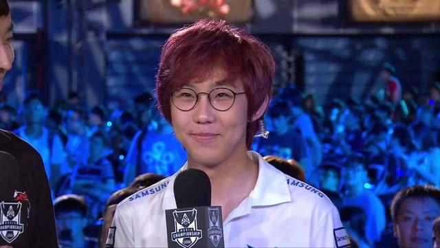 Rộ tin đồn Siêu xạ thủ từng Vô địch thế giới sắp trở thành đồng đội với Levi tại JD Gaming - Ảnh 2.