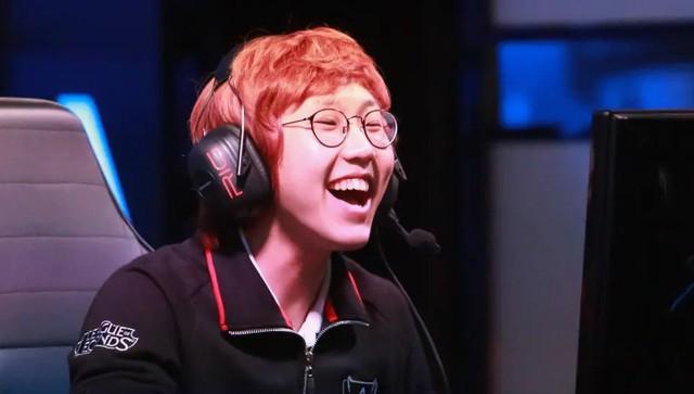 Rộ tin đồn Siêu xạ thủ từng Vô địch thế giới sắp trở thành đồng đội với Levi tại JD Gaming - Ảnh 3.