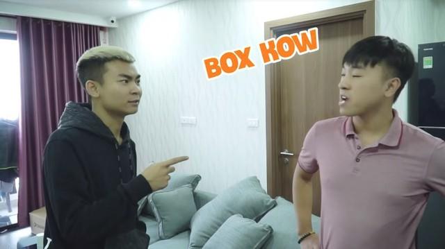 Vừa comeback Stream đã đạt lượng view khủng, KingOfWar sẽ tiếp bước Thầy Ba và QTV để bước chân vào hàng ngũ Hot Streamer LMHT Việt? - Ảnh 2.