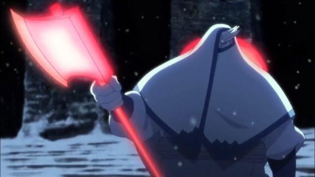 6 nhân vật có thể vô hiệu hóa tác dụng của Ninjutsu trong Naruto và Boruto - Ảnh 2.
