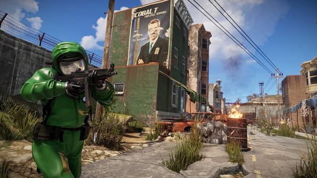 Quên Fallout 76 đi, đây là 10 tựa game phiêu lưu, thế giới mở hay nhất bạn nên chơi - Ảnh 5.