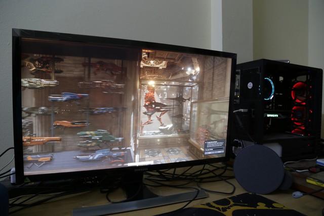 Đánh giá RTX 2080 / RTX 2080 Ti Founder Edition: Bếp Gas chơi game mạnh vô địch như quái thú - Ảnh 17.