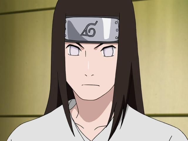 Cái chết của Neji là tình tiết gây tranh cãi bậc nhất trong cộng đồng độc giả Naruto