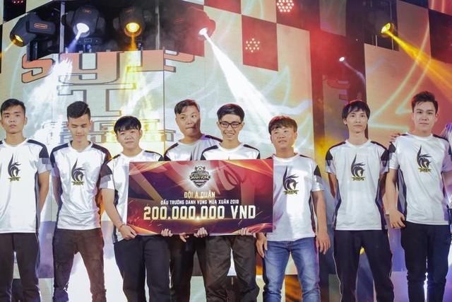 Dù giàu thành tích nhất Liên Quân Mobile Việt Nam nhưng nhiều tuyển thủ Adonis Esports không thành công trong việc làm Streamer, Youtuber,...