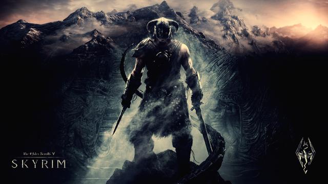 Bảy năm sau Skyrim, người hâm mộ vẫn đang chờ đợi ngày ra mắt của The Elder Scrolls 6.