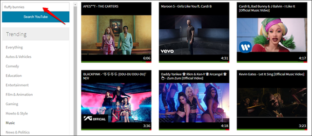 6 trang web/công cụ giúp bạn thoải mái xem video trên YouTube mà không cần bận tâm đến quảng cáo - Ảnh 5.