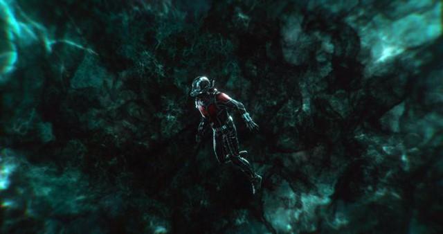 Tài liệu mà bố của Iron Man để lại sẽ đóng vai trò quan trọng trong cuộc chiến Avengers: End Game? - Ảnh 3.