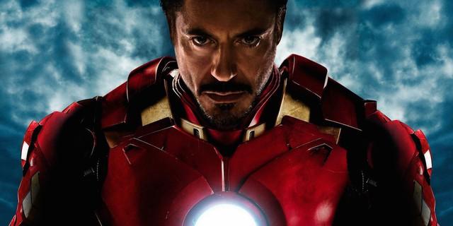 Tài liệu mà bố của Iron Man để lại sẽ đóng vai trò quan trọng trong cuộc chiến Avengers: End Game? - Ảnh 6.