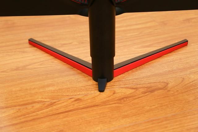 LG 27GK750F - Màn hình gaming siêu phẩm cho PUBG và thể loại bắn súng - Ảnh 9.