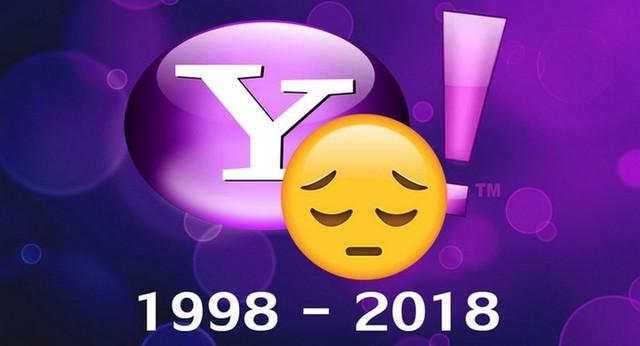 Trong thời đại của Yahoo, những tựa game nào đã thống trị quán net tại Việt Nam? - Ảnh 1.