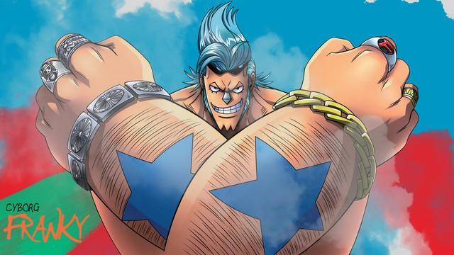 """Có mức truy nã """"rẻ mạt"""", 5 nhân vật này lại sở hữu sức mạnh cực bá đạo trong One Piece - Ảnh 11."""