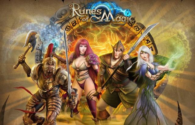 """Ra mắt được gần một thập kỷ, """"người anh em"""" của World of Warcraft cuối cùng cũng được phát hành miễn phí trên Steam - Ảnh 2."""