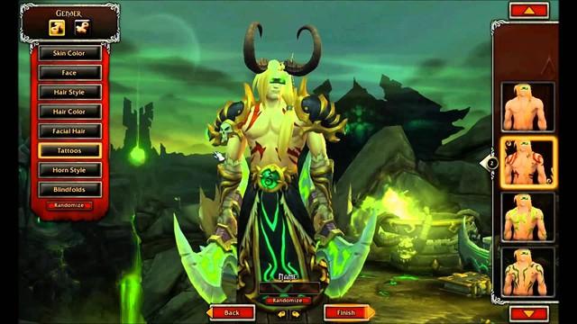 Giờ mới bắt đầu chơi World of Warcraft liệu có muộn quá không? - Ảnh 3.