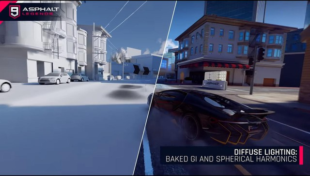 Điểm qua 59 game mobile hấp dẫn mới bước vào giai đoạn thử nghiệm (P1) - Ảnh 2.