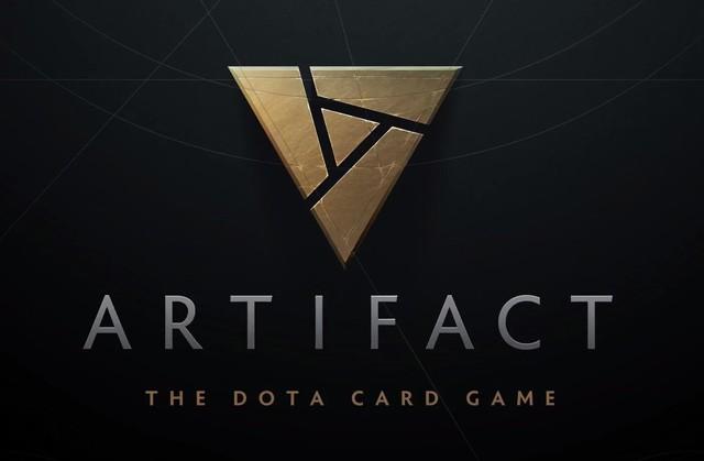 Caster Dota 2 dại dột để lộ thông tin mới về Artifact, bị Valve khóa miệng vĩnh viễn - Ảnh 4.