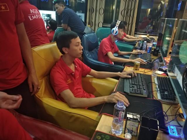 Ngoài Chim Sẻ Đi Nắng, Bibi là người tiếp theo có thể đánh bại ShenLong với tỷ số x-0.