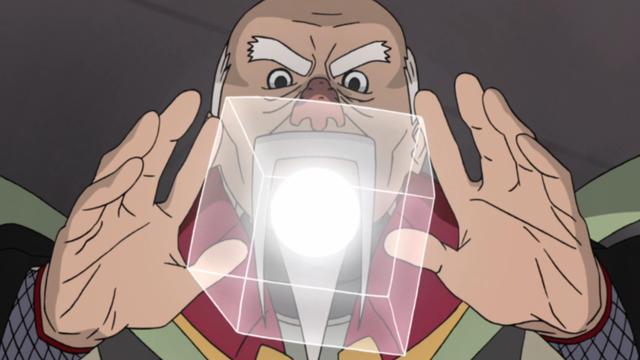 Naruto: Susanoo rất mạnh vẫn có thể bị phá hủy, đây là 10 nhân vật có thể làm được điều này - Ảnh 2.