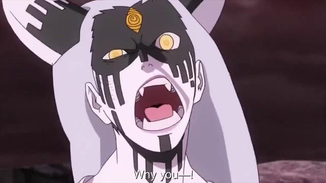 Naruto: Susanoo rất mạnh vẫn có thể bị phá hủy, đây là 10 nhân vật có thể làm được điều này - Ảnh 7.