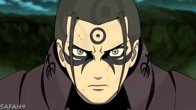 Naruto: Susanoo rất mạnh vẫn có thể bị phá hủy, đây là 10 nhân vật có thể làm được điều này - Ảnh 6.