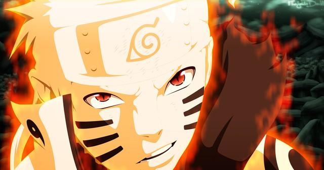Naruto: Susanoo rất mạnh vẫn có thể bị phá hủy, đây là 10 nhân vật có thể làm được điều này - Ảnh 9.